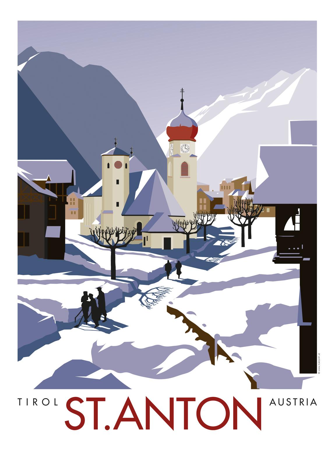 002 Spitzbart Sonnegg Poster 001.jpg