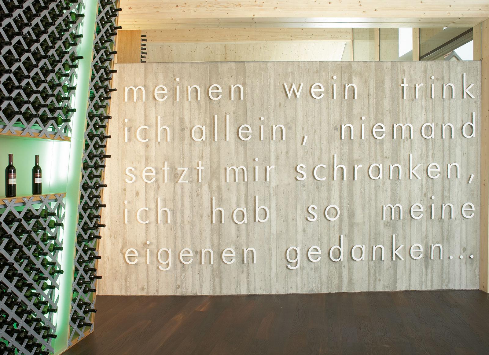 006 Spitzbart Schabl 010.jpg