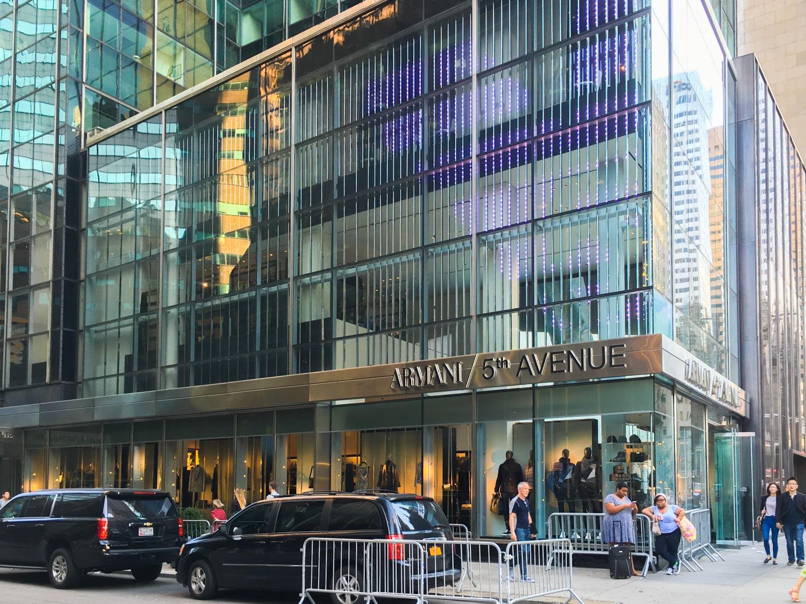 New York Trendtour 037.jpg