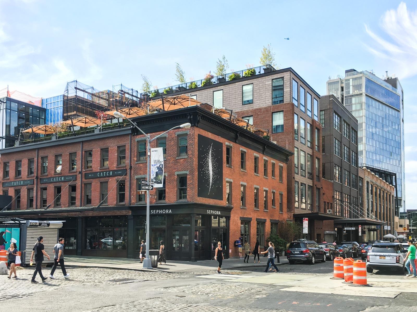 New York Trendtour 053.jpg