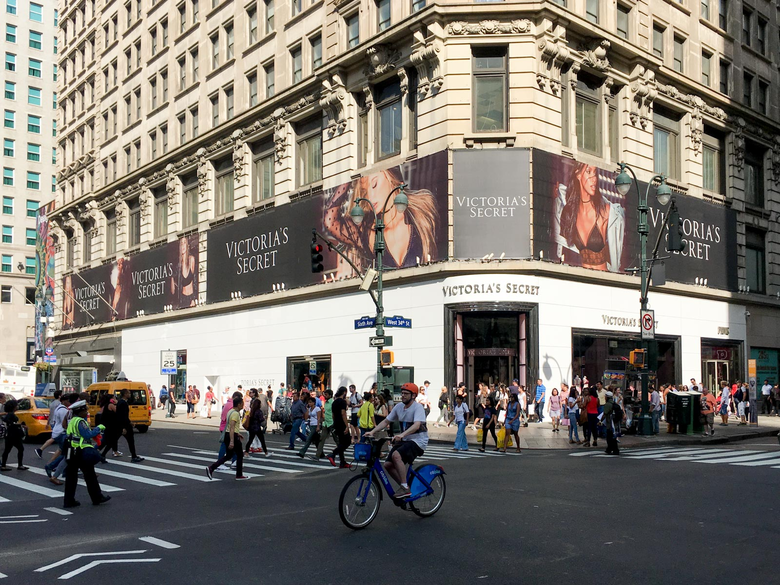 New York Trendtour 060.jpg