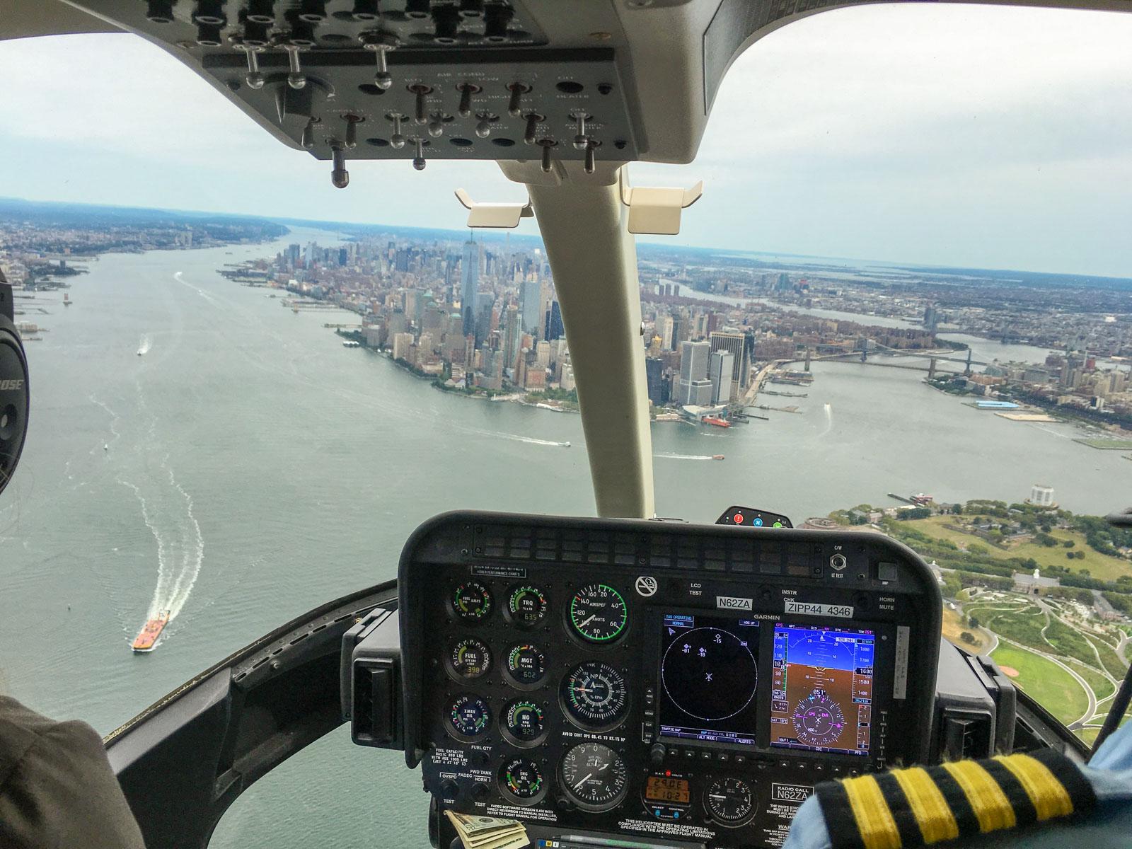 New York Trendtour 005.jpg