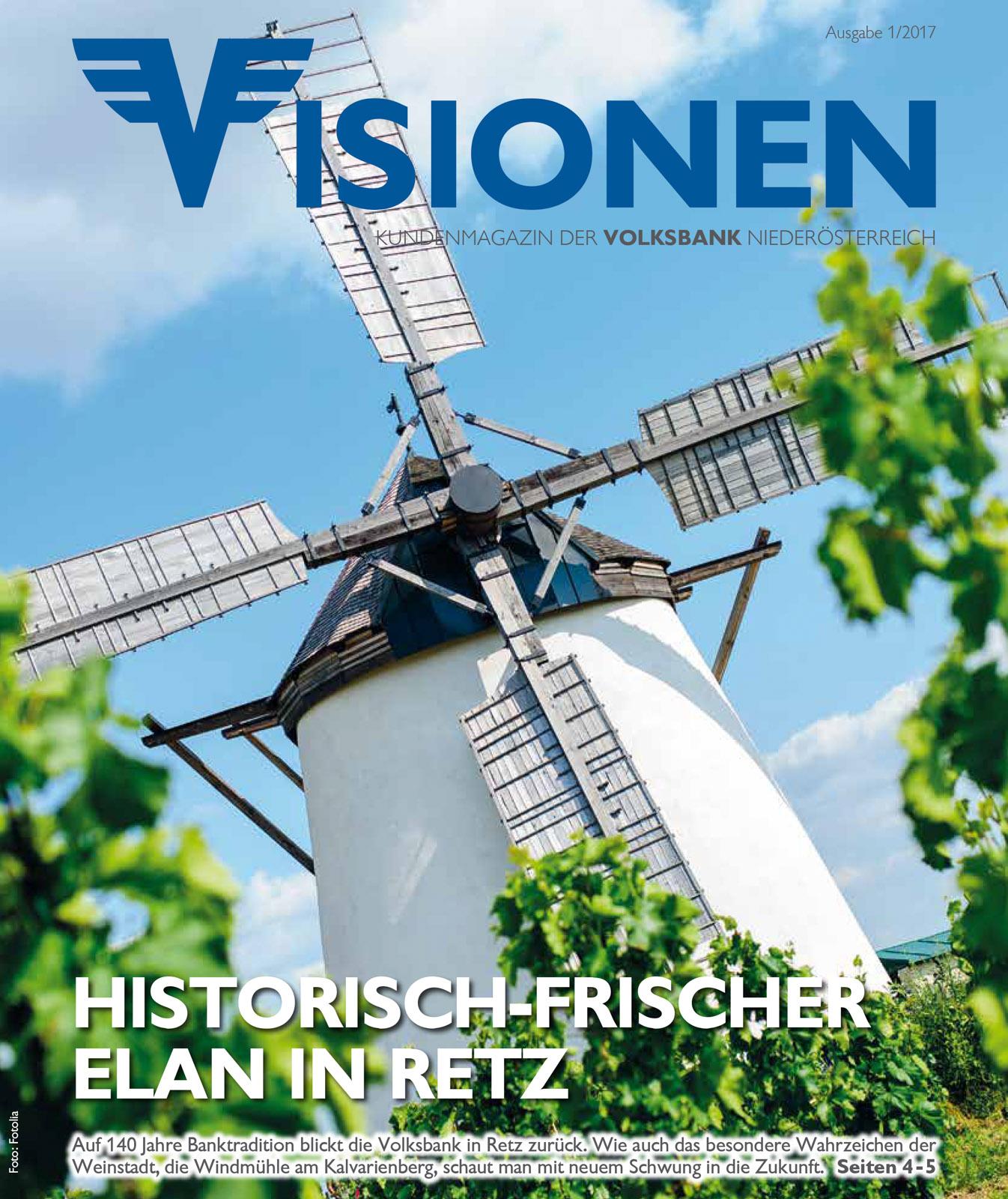 Volksbank Bergmann Titelseite.jpg