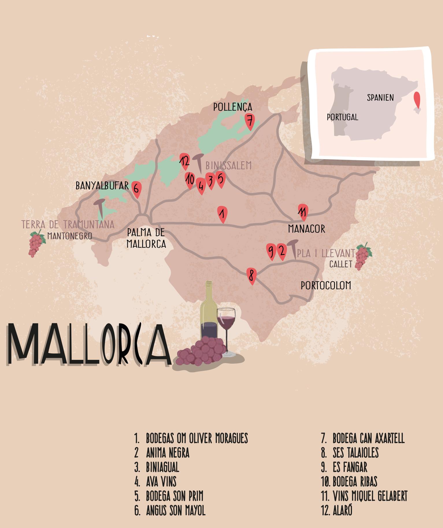 Falstaff Juni 2017 Landkarte.jpg