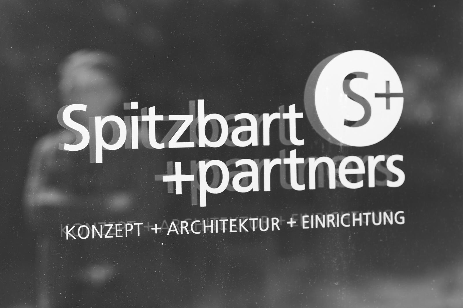 Spitzbart + partners 011.jpg