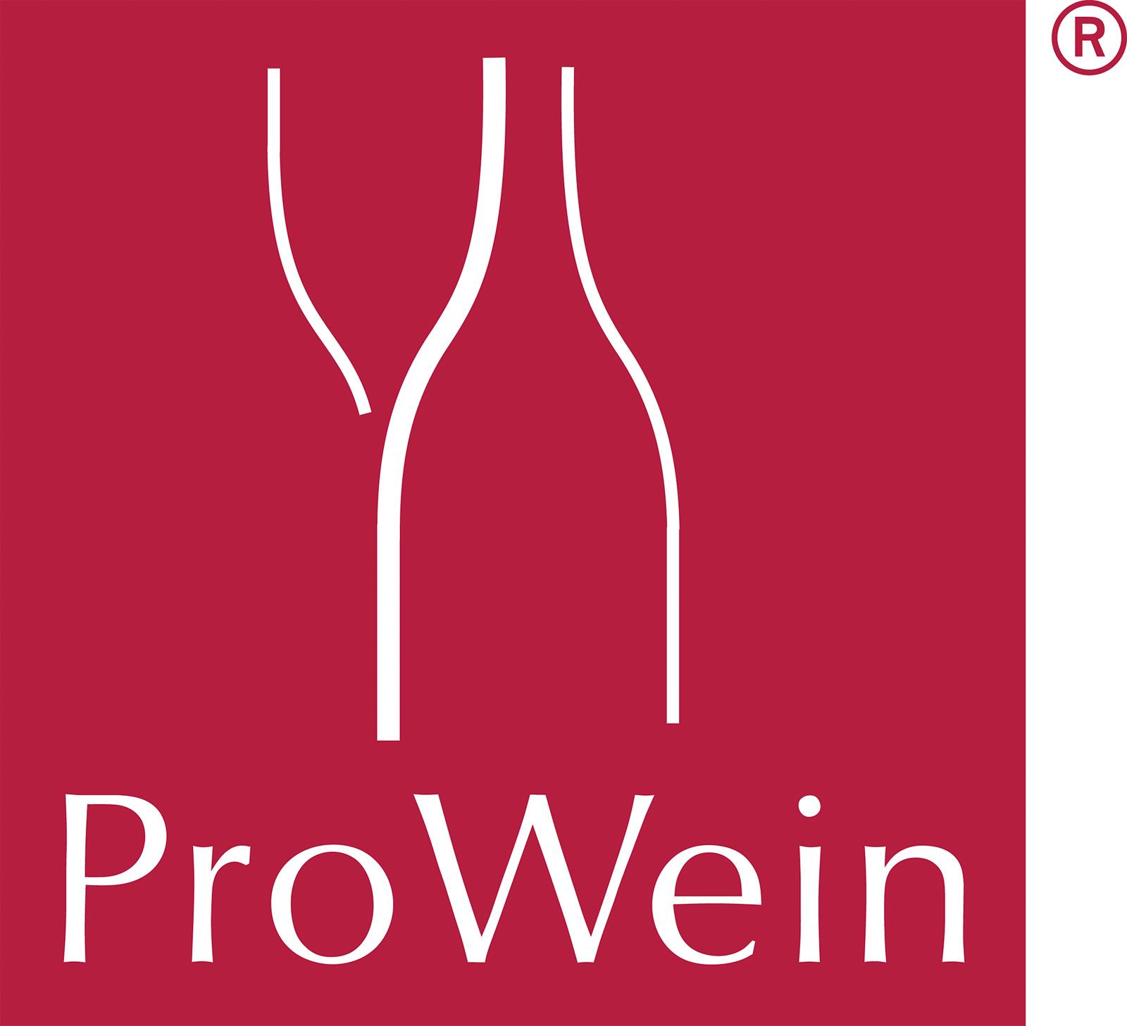 Prowein Logo Spitzbart 002.jpg