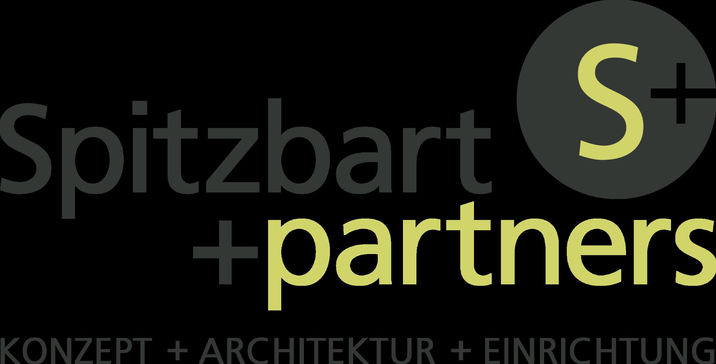 Logo Spitzbart.png