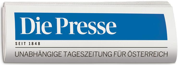 Presse Spitzbart 001.png