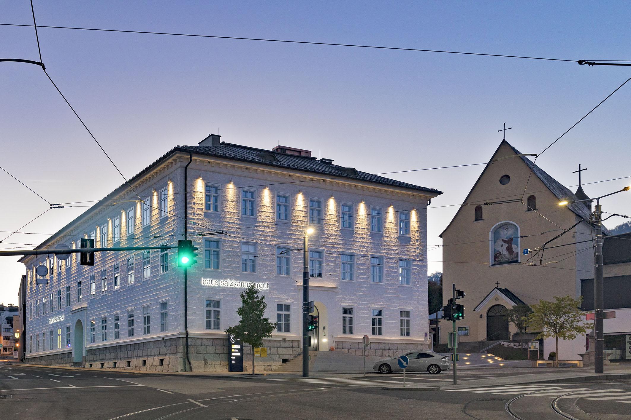 Spitzbart Office Gmunden 002.jpg