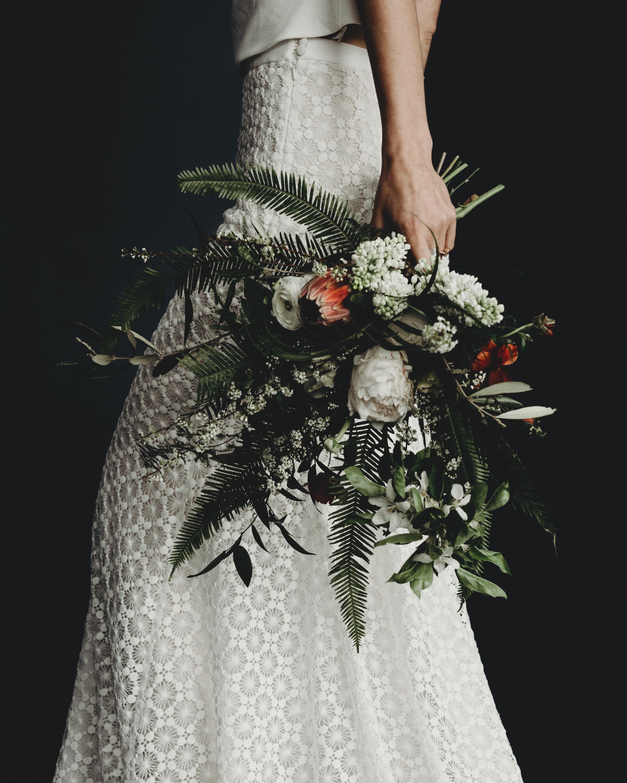 stephanie-green-wedding-photography-28.jpg
