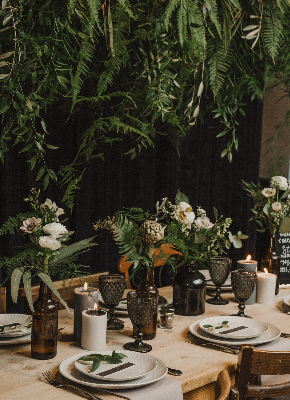 stephanie-green-wedding-photography-58.jpg