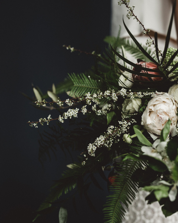 stephanie-green-wedding-photography-29.jpg