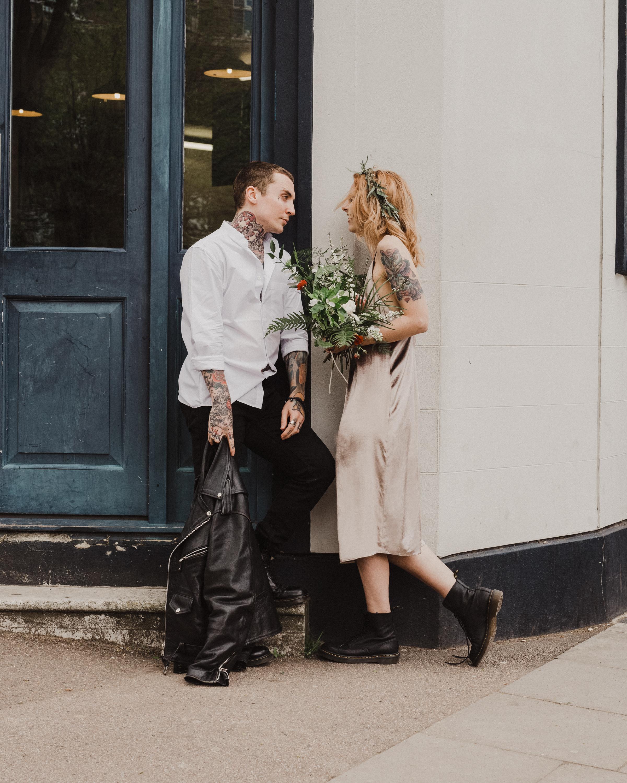 stephanie-green-wedding-photography-48.jpg