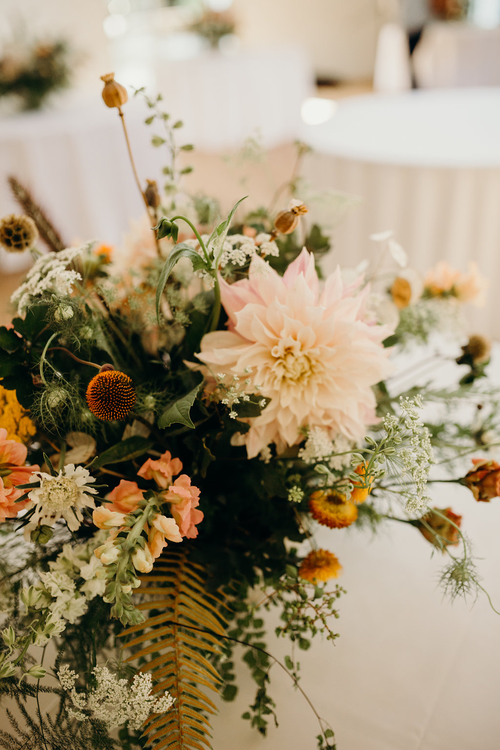 stephanie-green-wedding-photography-sula-oliver-2018-69.jpg