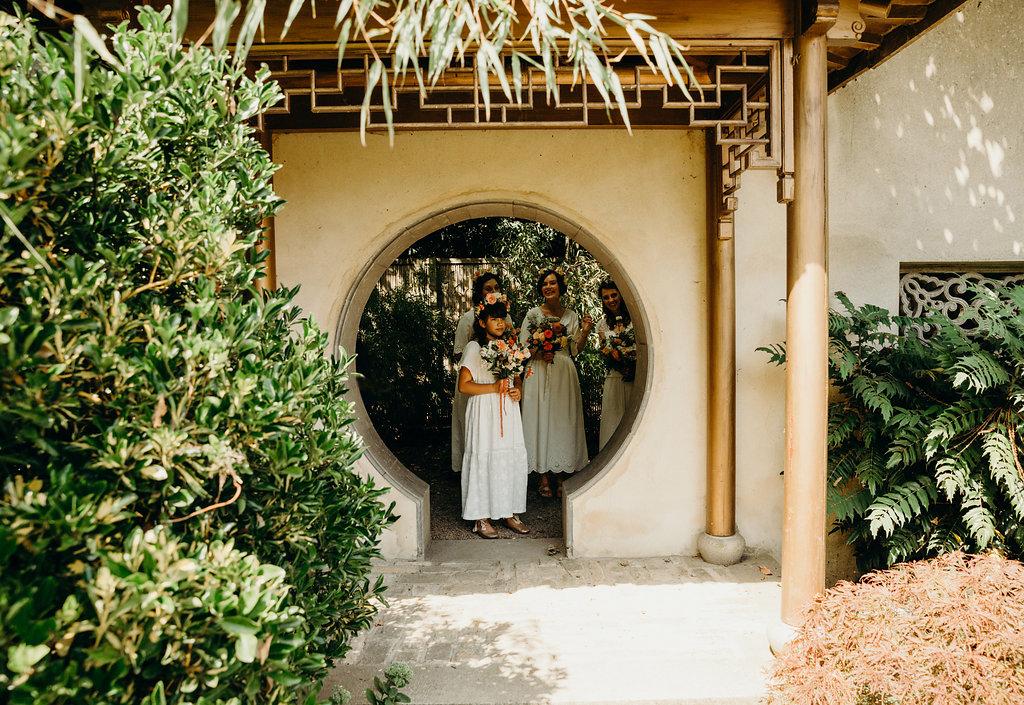 stephanie-green-wedding-photography-sula-oliver-2018-180 copy.jpg