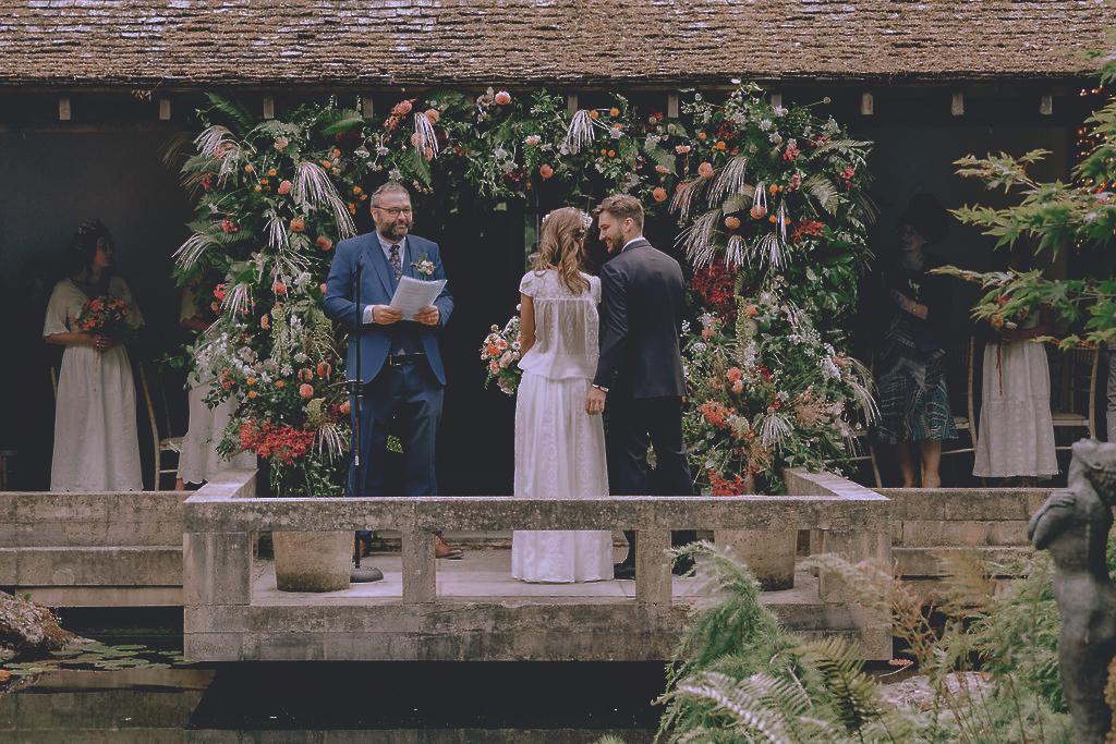 stephanie-green-wedding-photography-sula-oliver-2018-1962.jpg
