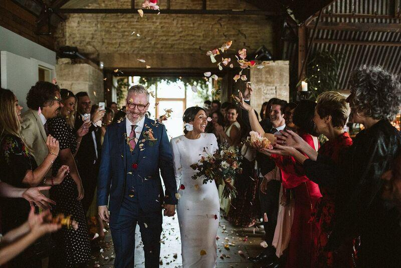confetti cripps barn wedding sula bailie sulaflowers