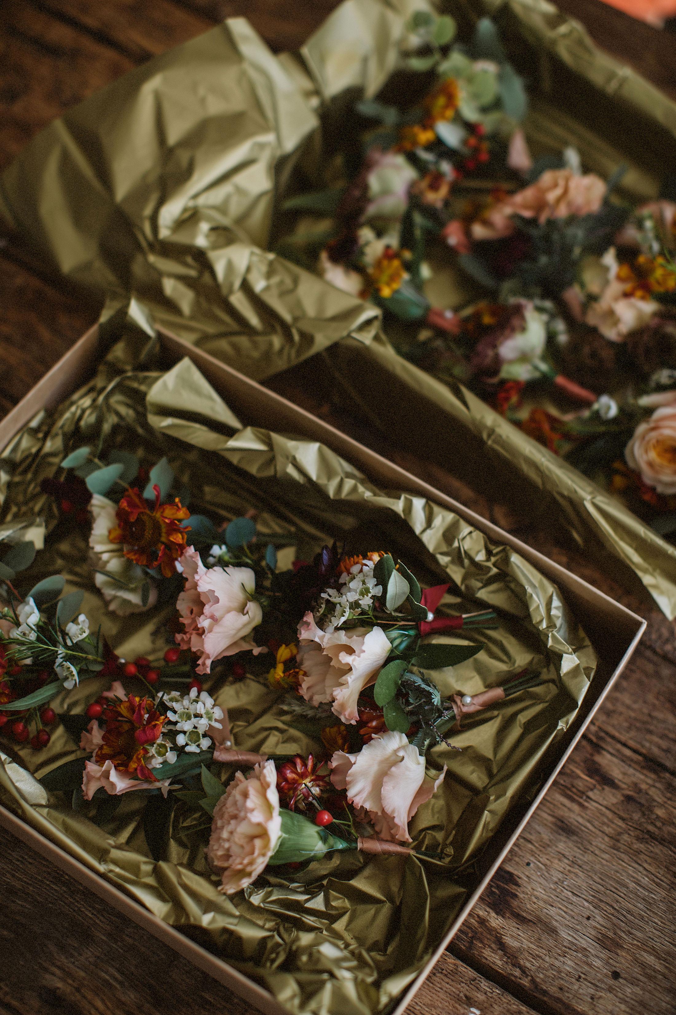 buttonholes flowers florist london uk wedding