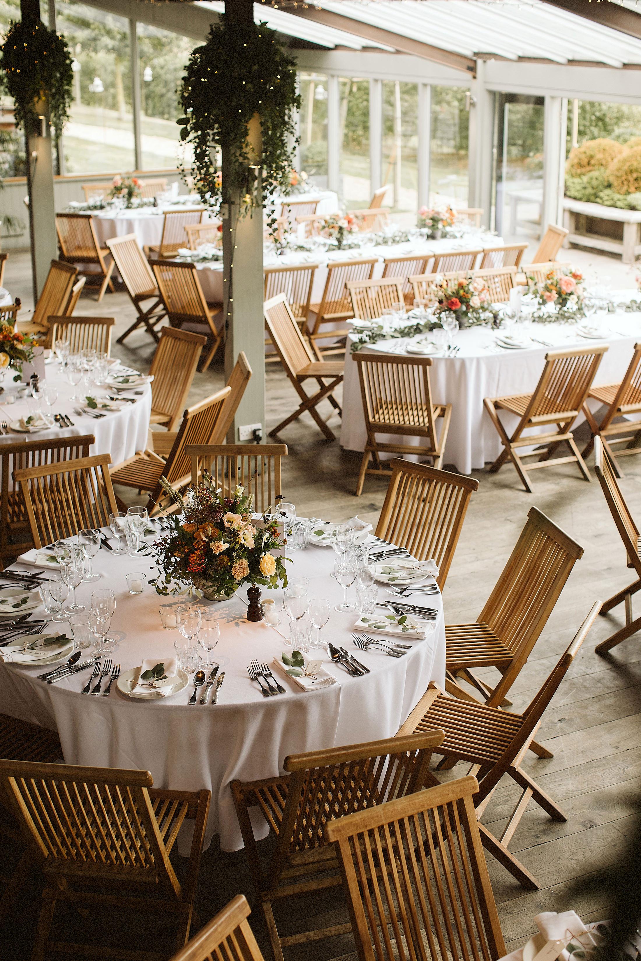 sulaflowers wedding florist