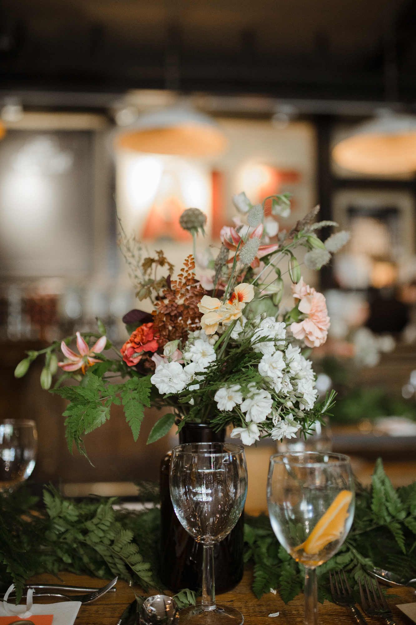 stephanie-green-wedding-photography-sulaflowers-sula-flowers-london-islington-town-hall-depot-n7-98.jpg
