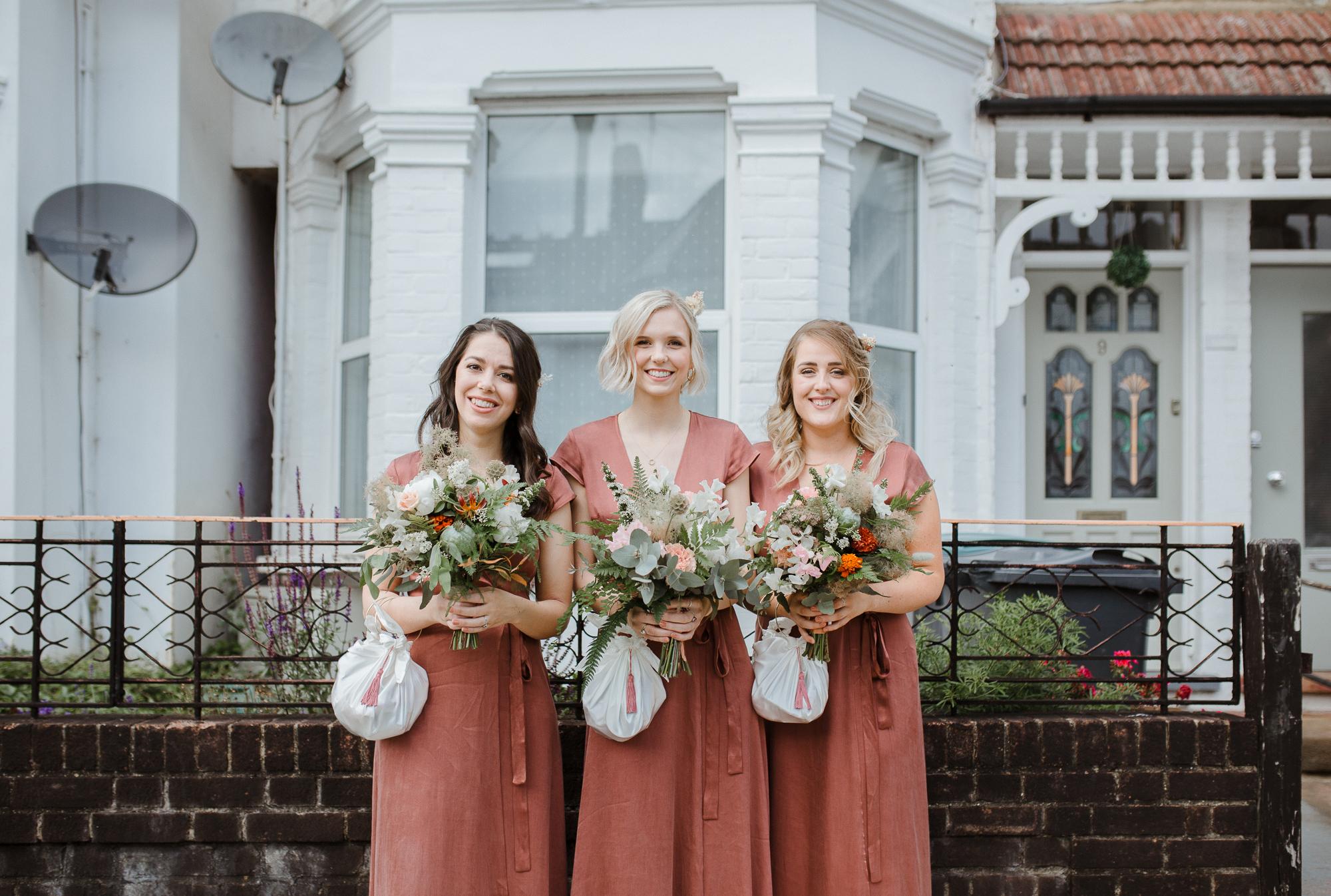 stephanie-green-wedding-photography-sulaflowers-sula-flowers-london-islington-town-hall-depot-n7-53.jpg