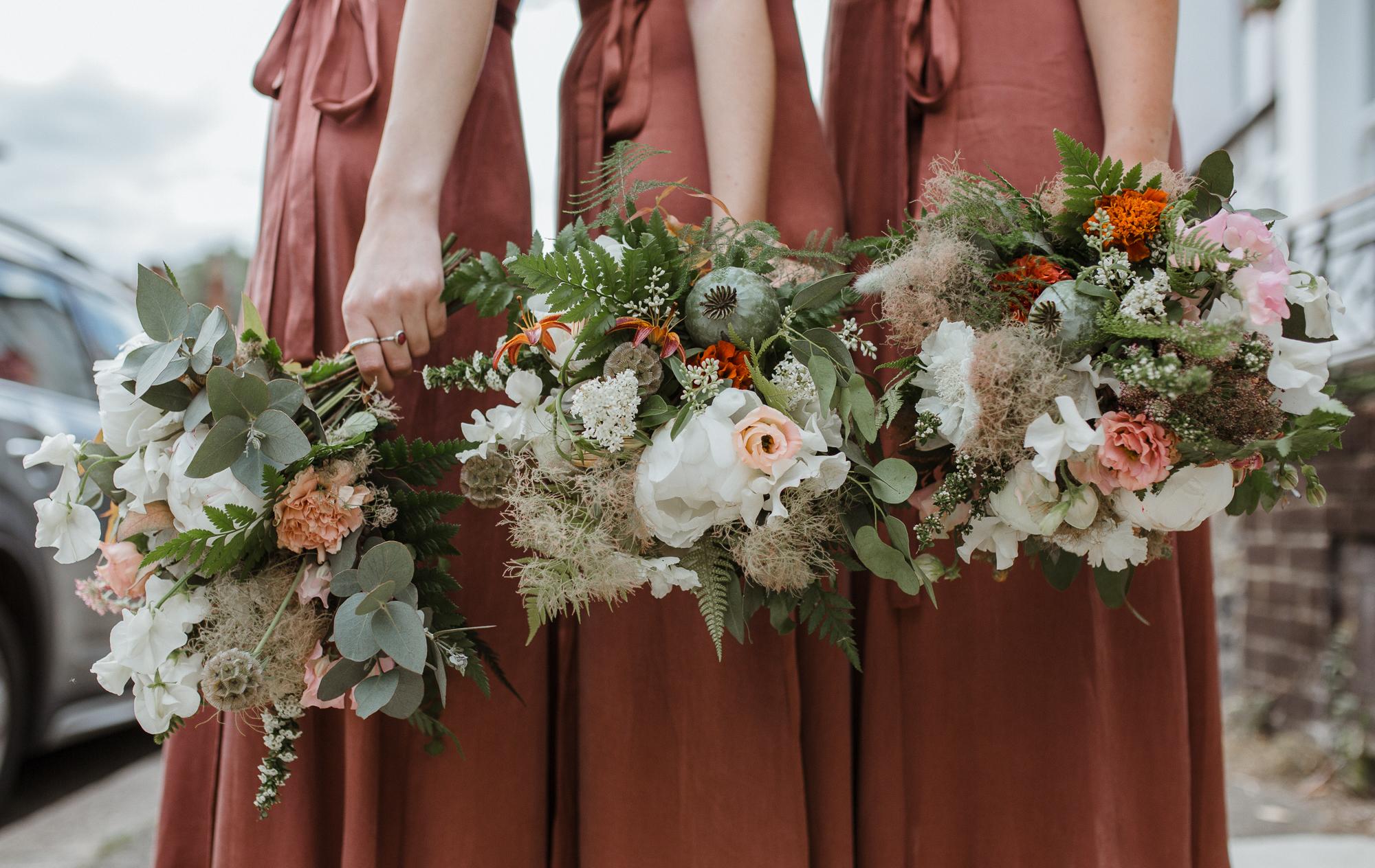 stephanie-green-wedding-photography-sulaflowers-sula-flowers-london-islington-town-hall-depot-n7-55.jpg