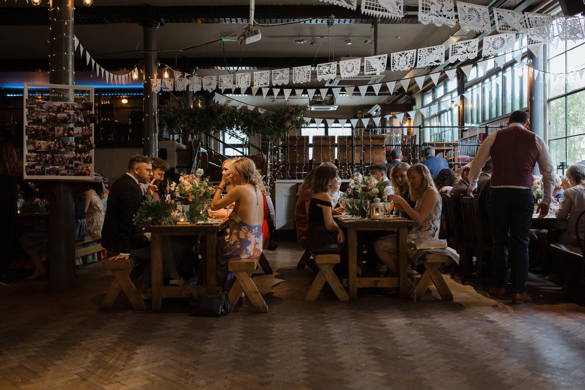 stephanie-green-wedding-photography-sulaflowers-sula-flowers-london-islington-town-hall-depot-n7-156.jpg