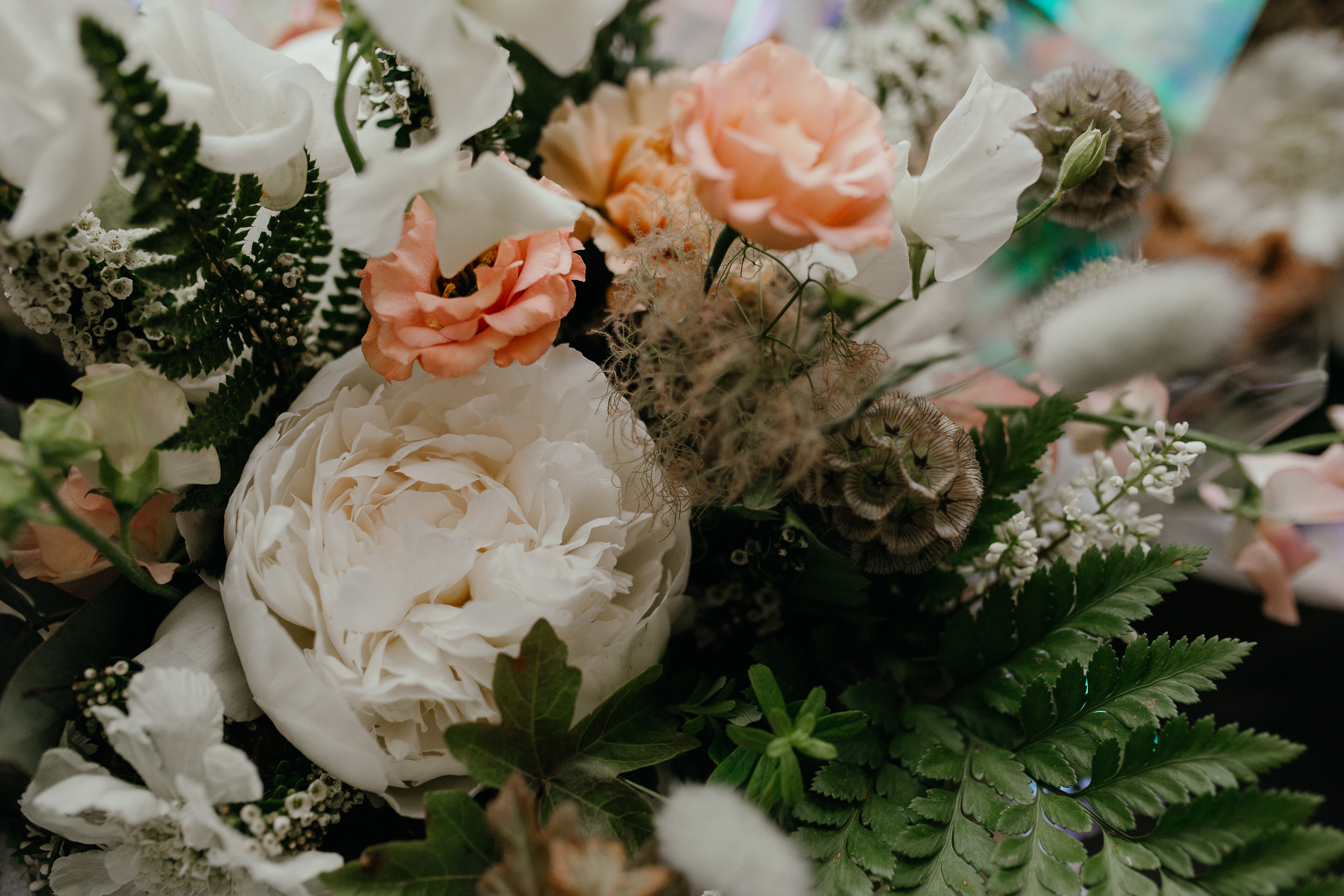 stephanie-green-wedding-photography-sulaflowers-sula-flowers-london-islington-town-hall-depot-n7-9.jpg