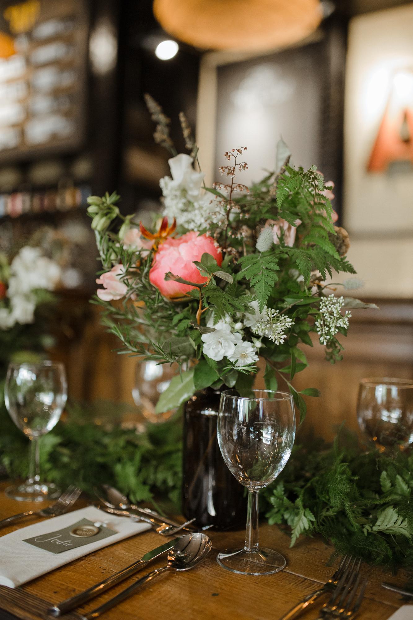 stephanie-green-wedding-photography-sulaflowers-sula-flowers-london-islington-town-hall-depot-n7-91.jpg