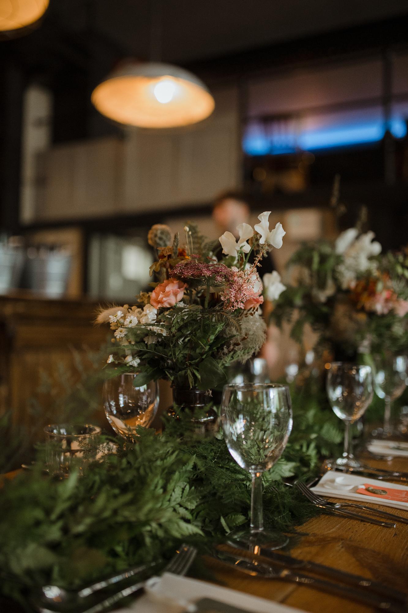 stephanie-green-wedding-photography-sulaflowers-sula-flowers-london-islington-town-hall-depot-n7-93.jpg