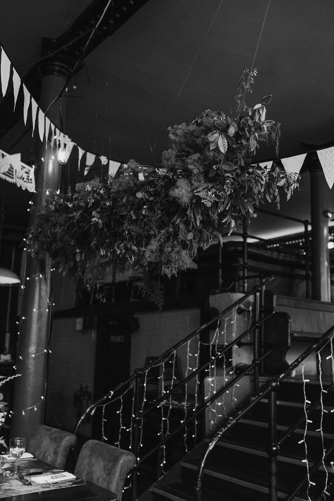 stephanie-green-wedding-photography-sulaflowers-sula-flowers-london-islington-town-hall-depot-n7-141.jpg