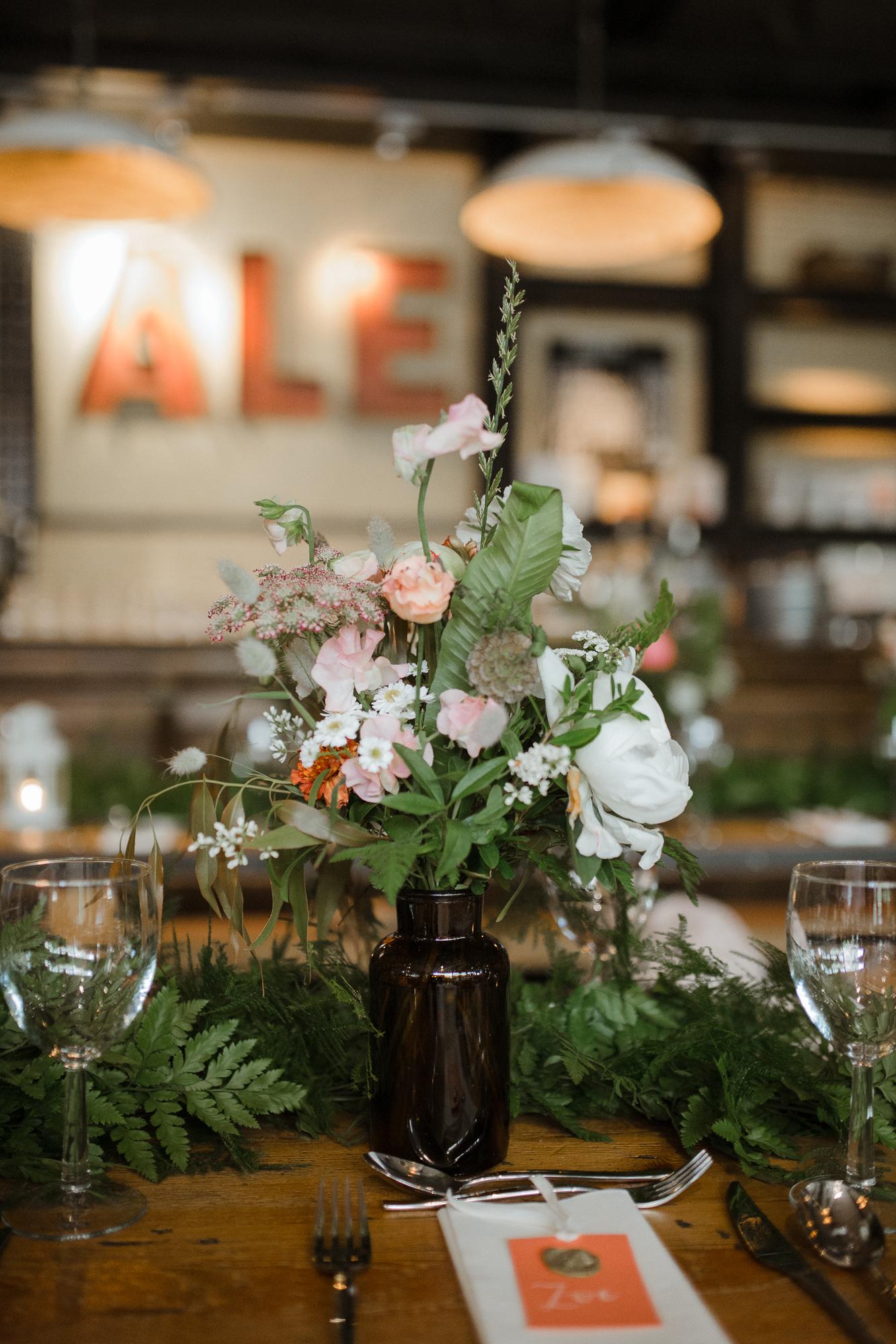 stephanie-green-wedding-photography-sulaflowers-sula-flowers-london-islington-town-hall-depot-n7-97.jpg