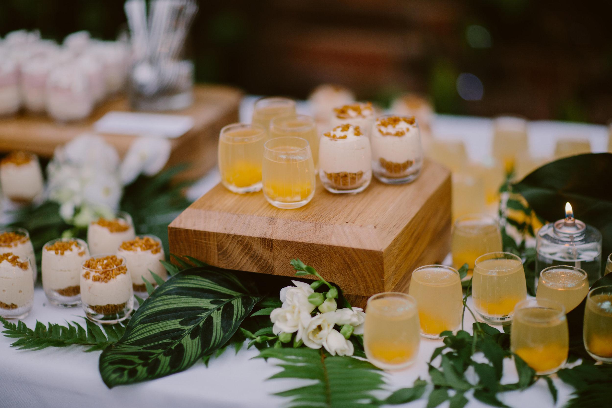 Nice bunch ethical floral design studio flower garden by Sula Northbrook Park wedding