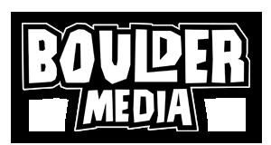 boulder-media-c.png