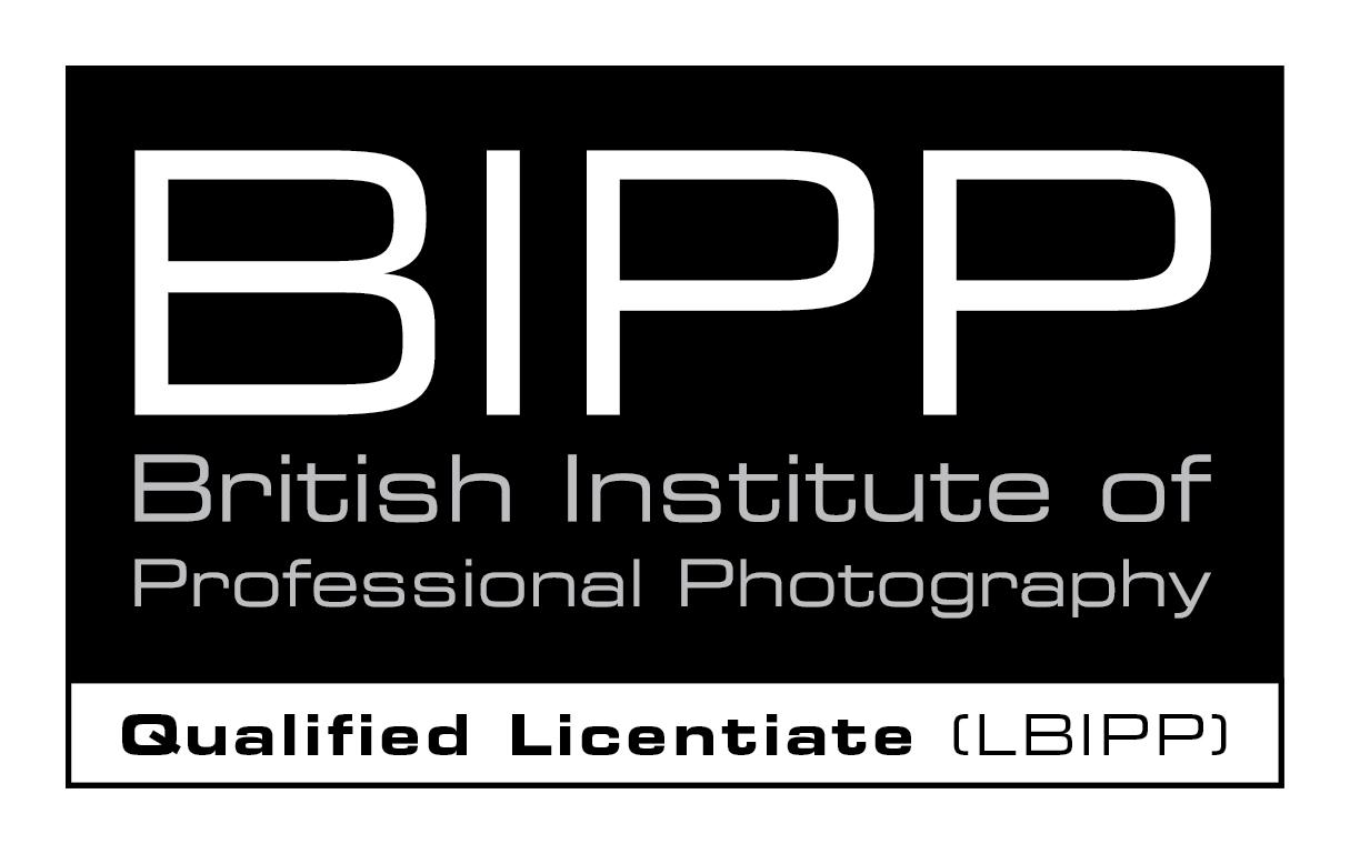 BIPP qualified logo LBIPP Black.jpg