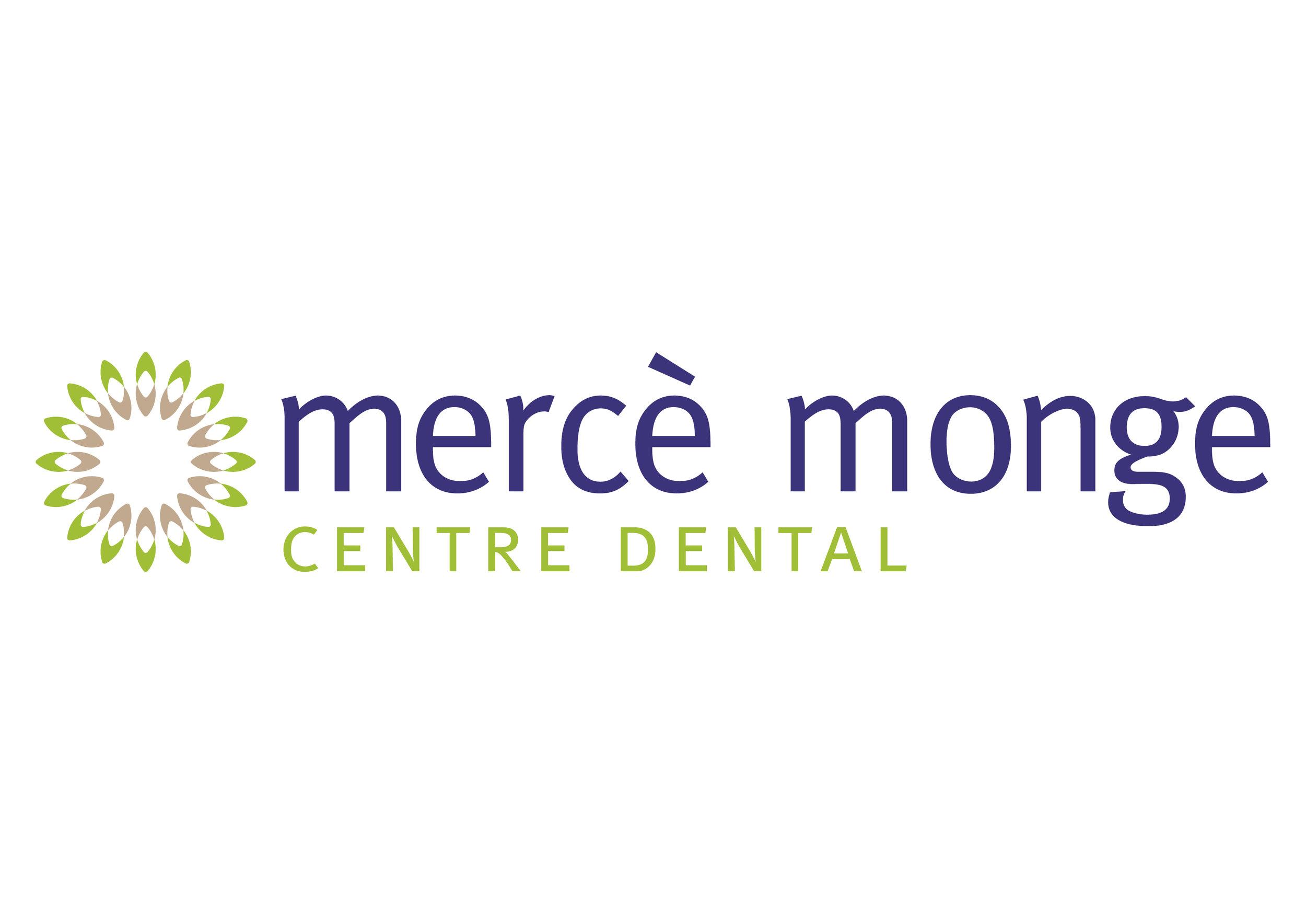 Logos_Mercè Monge_Centre dental-01.jpg