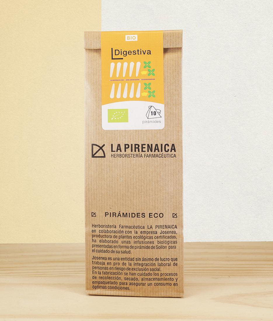 La Pirenaica__DSC2763 copia.jpg