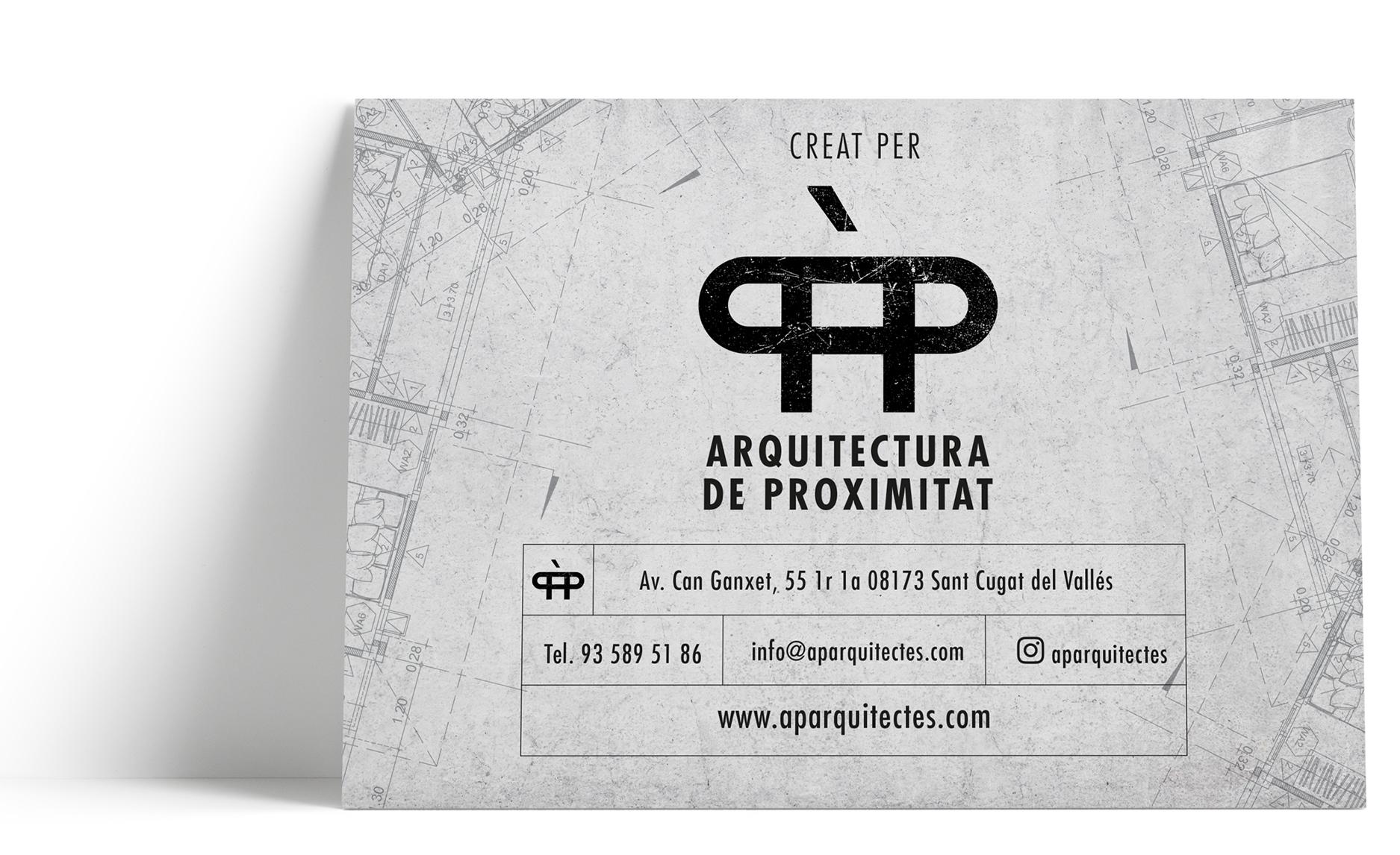 AP_Arqutiectes5.jpg
