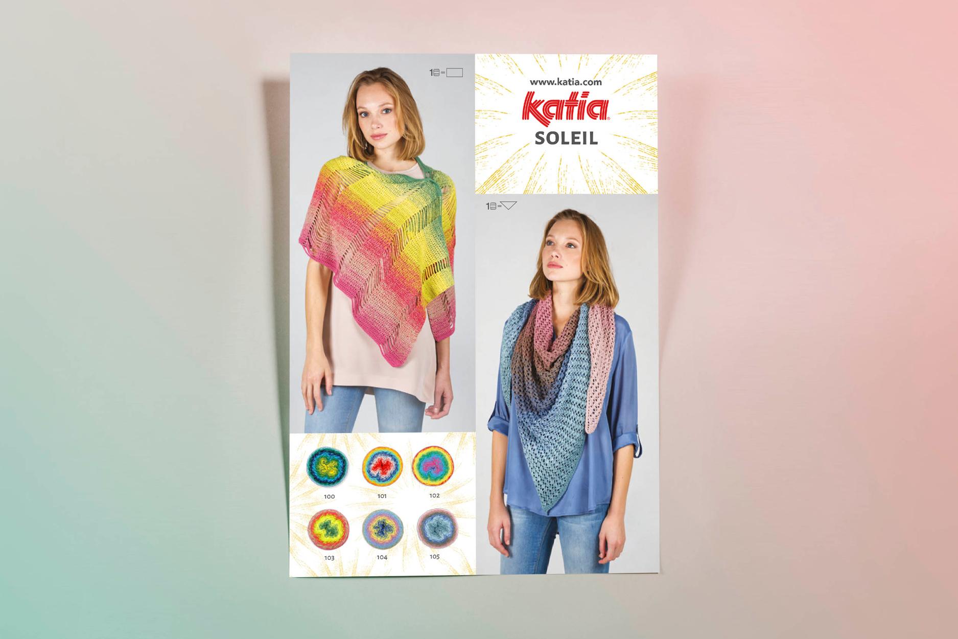 Katia_web17.jpg