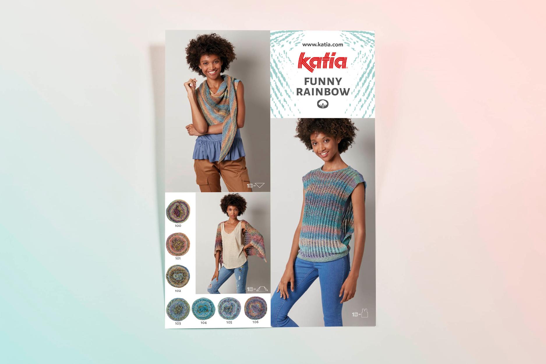 Katia_web15.jpg