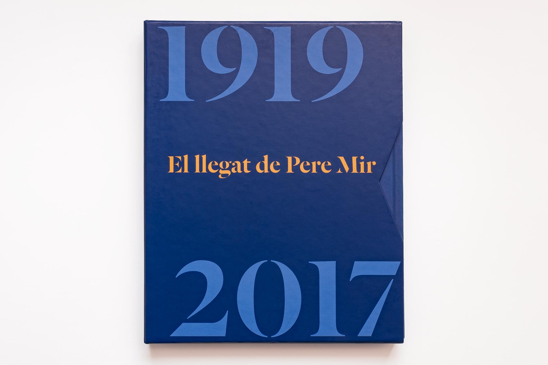 Llibre_El llegat de Pere Mir_web.jpg
