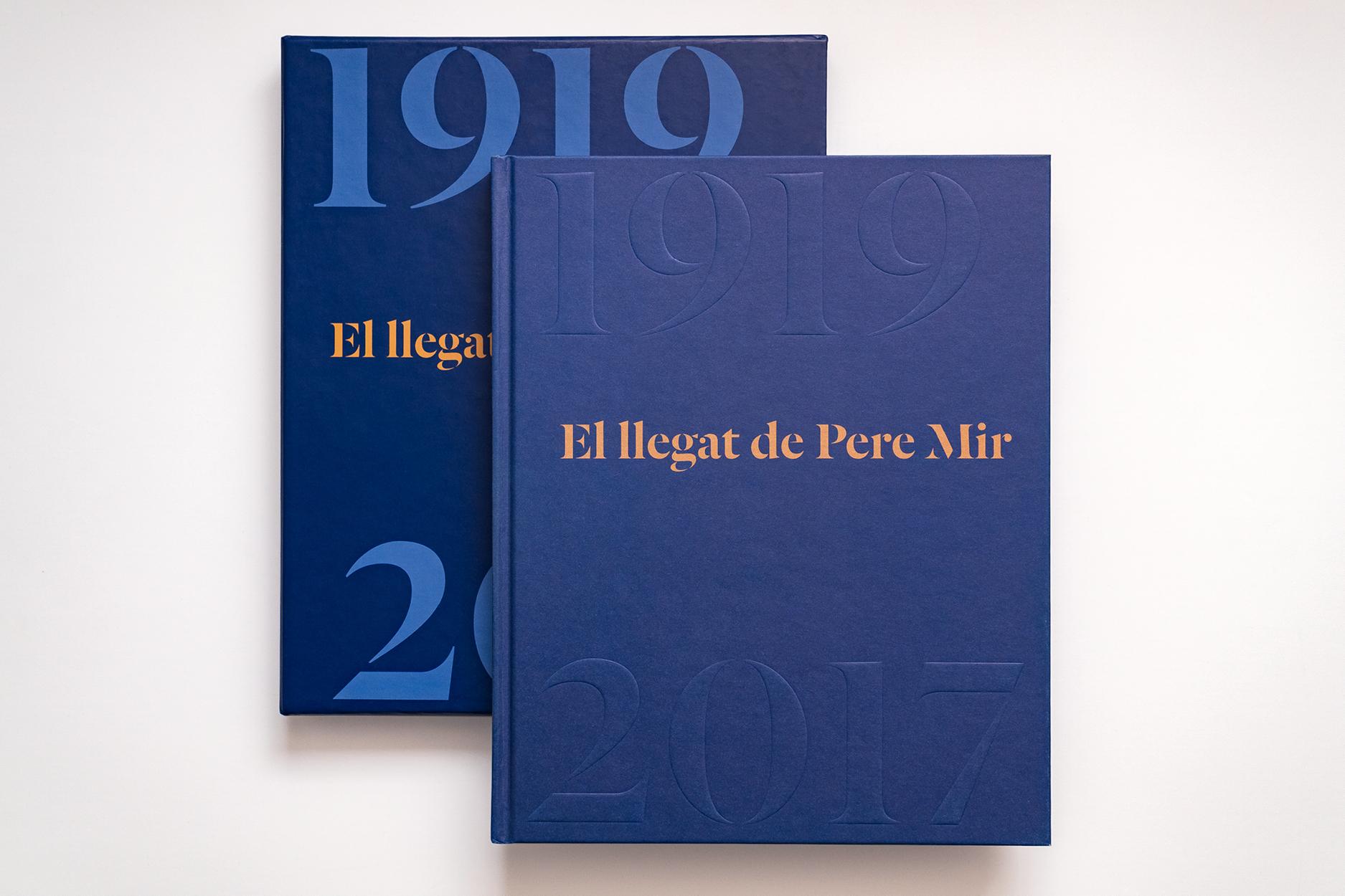 Llibre_El llegat de Pere Mir_web2.jpg