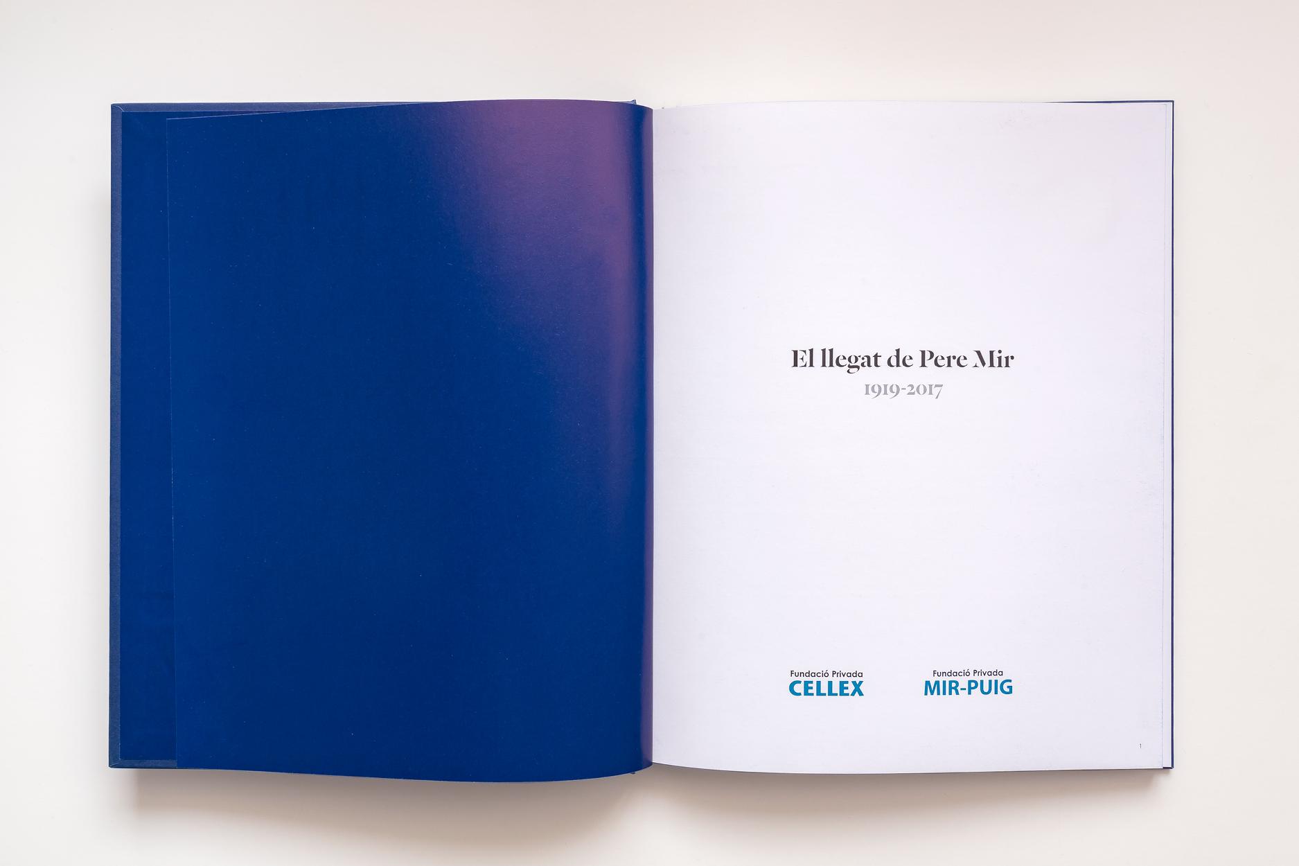 Llibre_El llegat de Pere Mir_web5.jpg