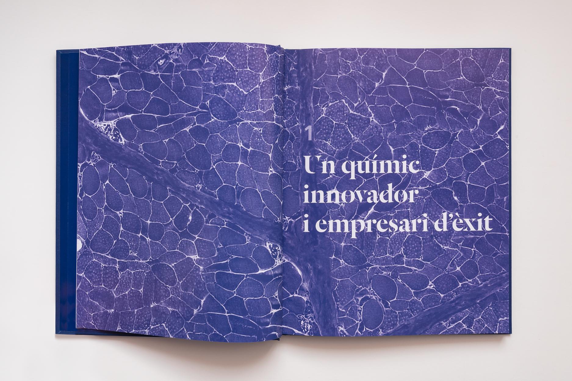 Llibre_El llegat de Pere Mir_web6.jpg