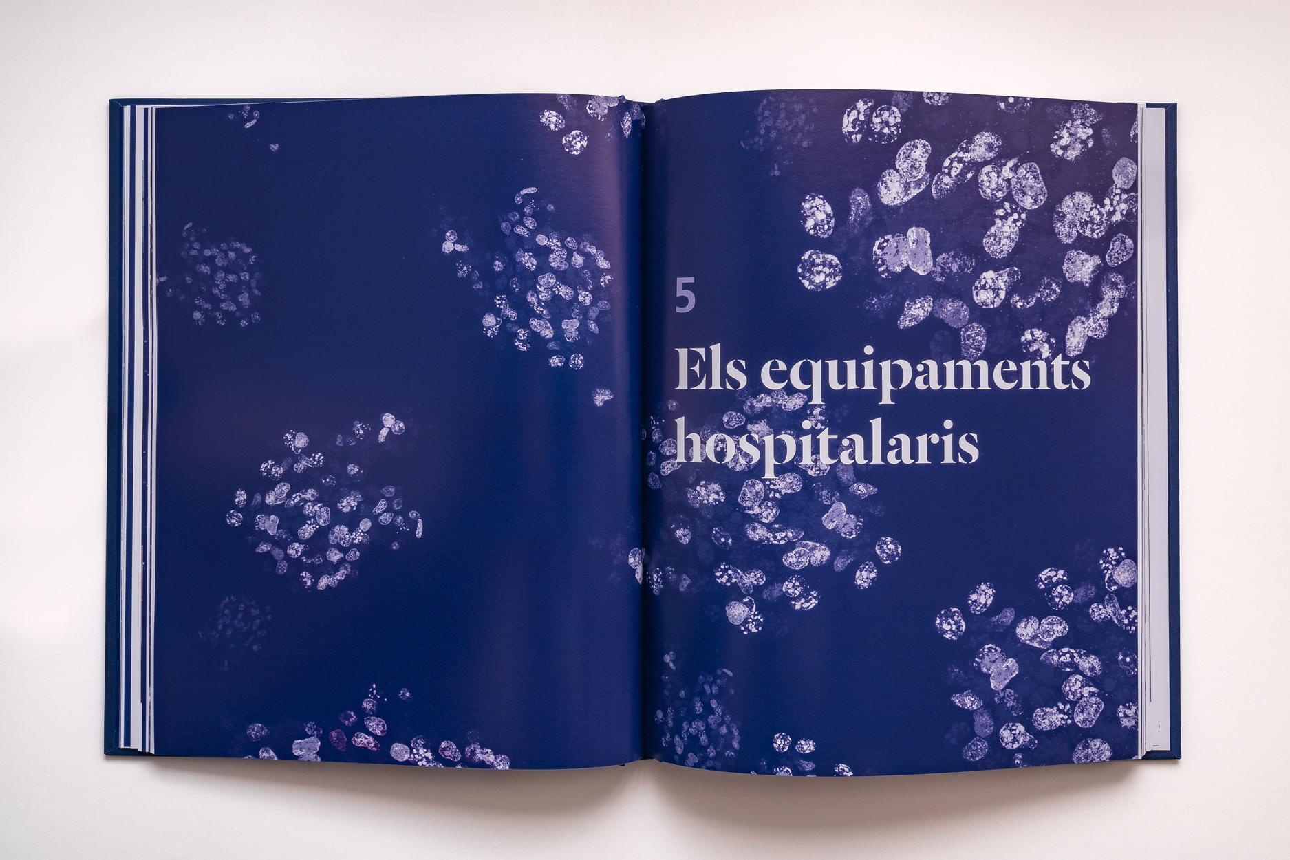 Llibre_El llegat de Pere Mir_web8.jpg