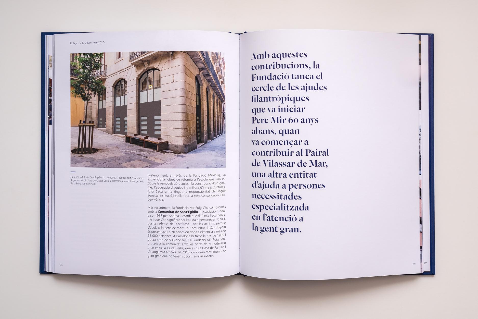 Llibre_El llegat de Pere Mir_web12.jpg