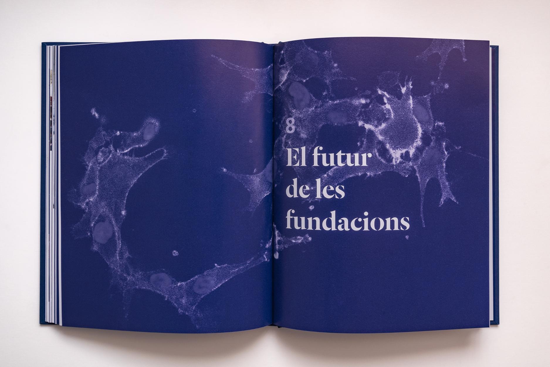 Llibre_El llegat de Pere Mir_web13.jpg