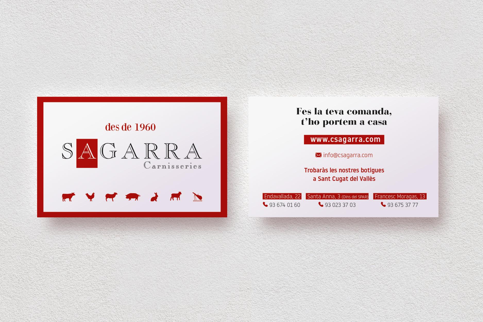 Carnisseria Sagarra_web.jpg