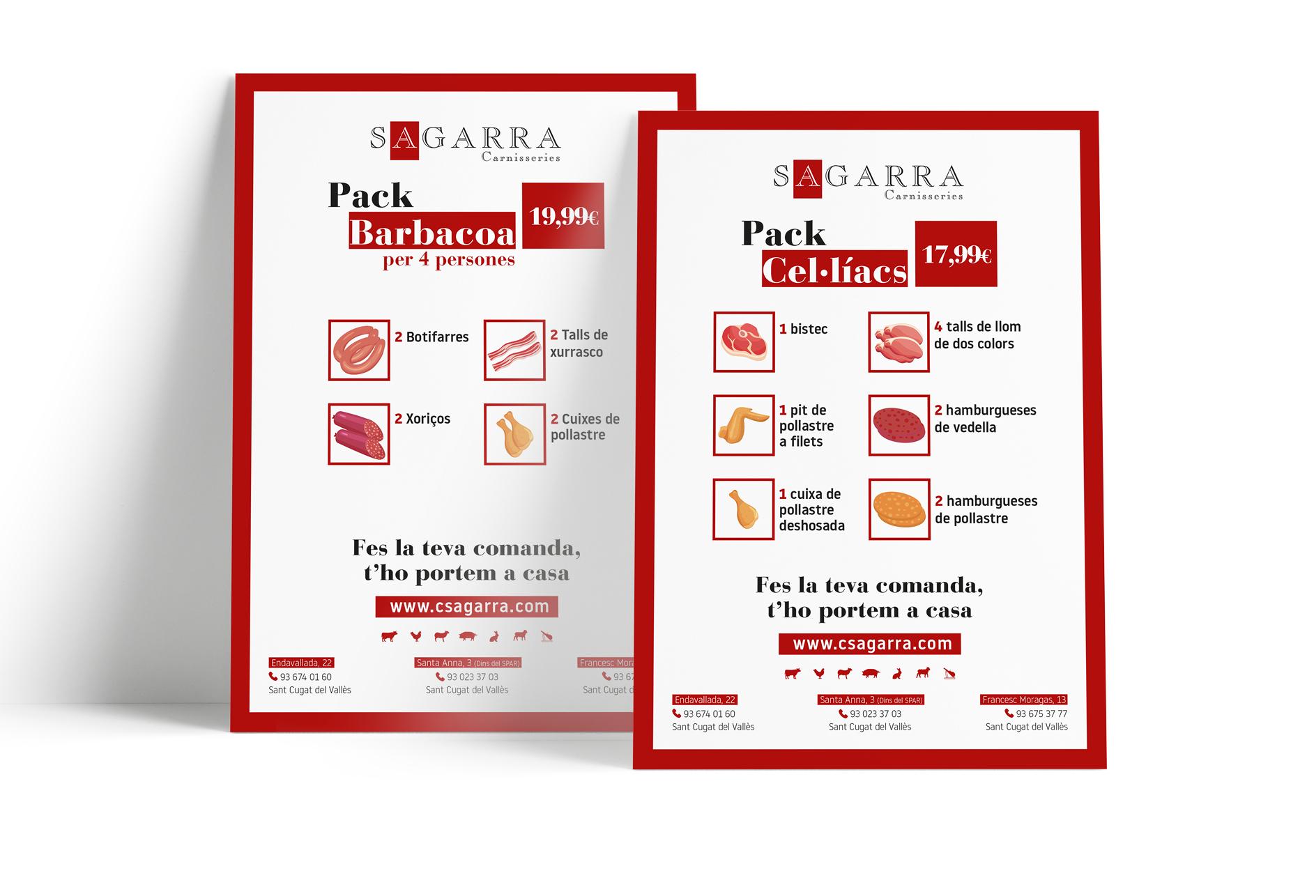 Carnisseria Sagarra_web3.jpg