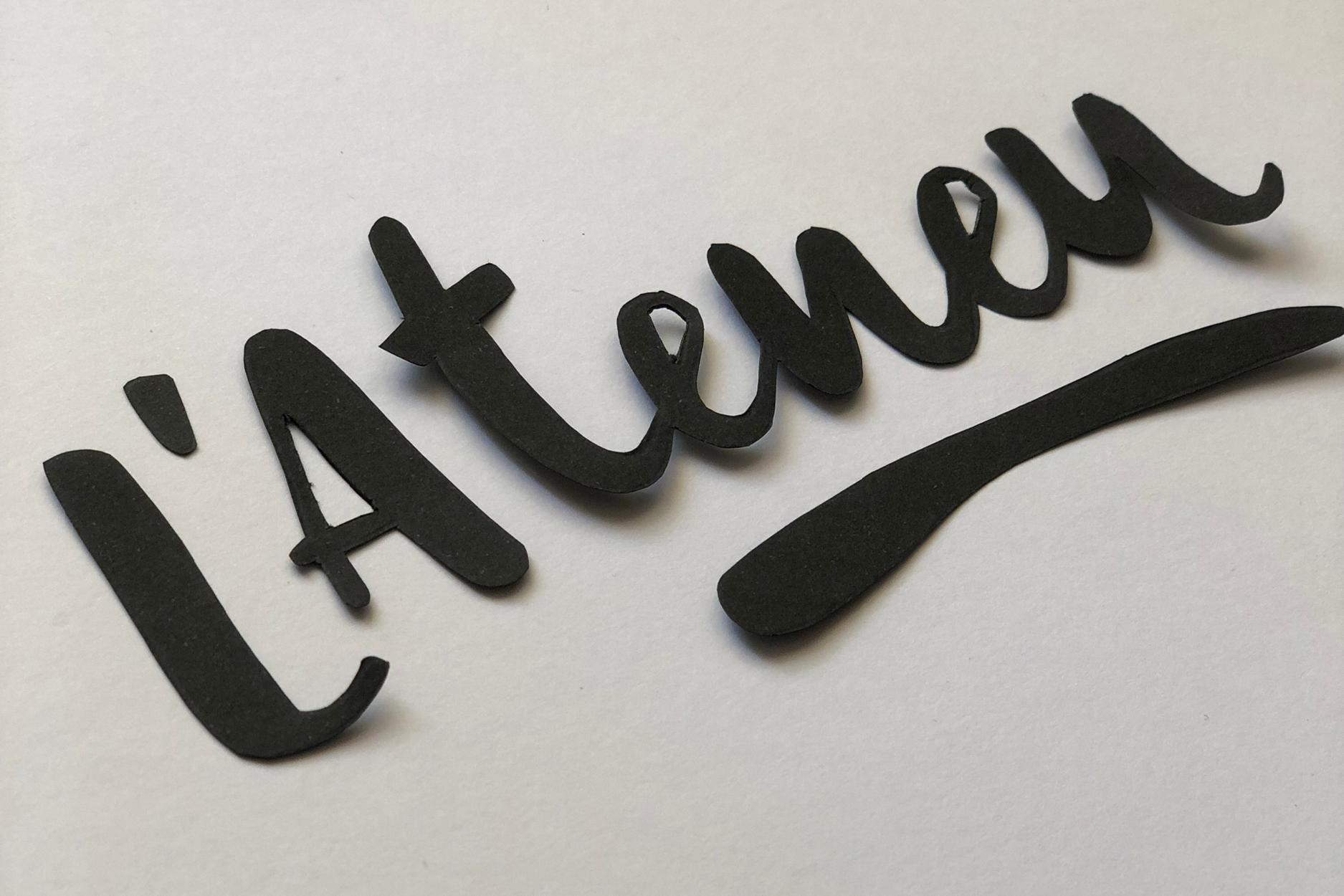 Ateneu Cursos i tallers_web3.jpg